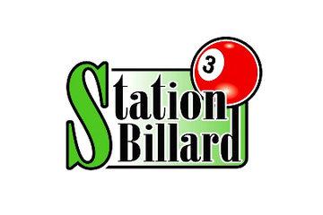 Station Billard