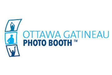 Ottawa Gatineau Photo Booth