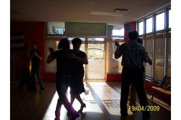 Tango del Este Sherbrooke