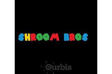 Shroom Bros