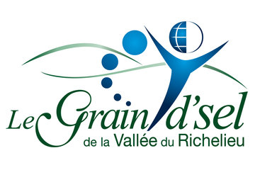 Grain D'Sel De La Vallée Du Richelieu in Beloeil