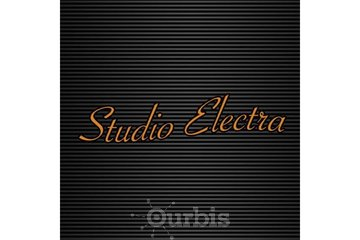 Studio Electra Coiffure / St-Léonard