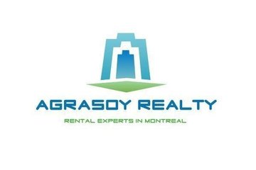 Agrasoy Realty Inc. Property Management and Leasing