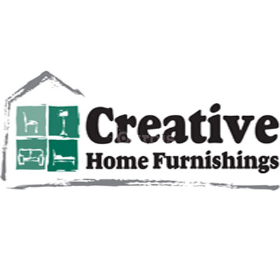 Creative Home Furnishings Vancouver Bc Ourbis
