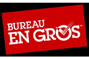 Bureau En Gros in Saint-Jérôme