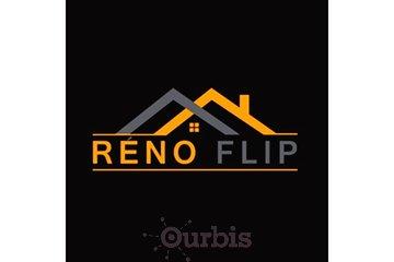Reno Flip