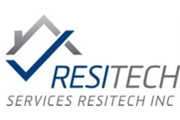 Services Resitech inc.