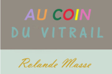 Coin Du Vitrail in Joliette