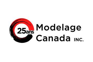 Modelage Canada : Pièce de fibre de verre Montréal & Moule Fibre de verre