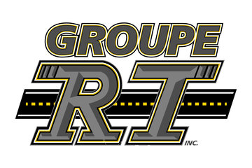 Groupe RT inc.