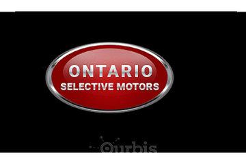 Ontario Auto Sales