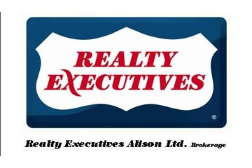 Realty Executives Alison Ltd in Peterborough