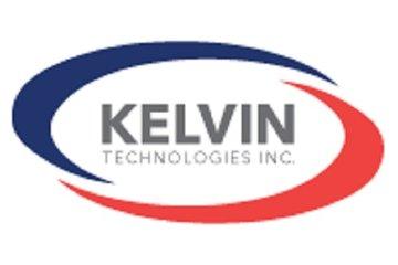 Kelvin Technologies Inc