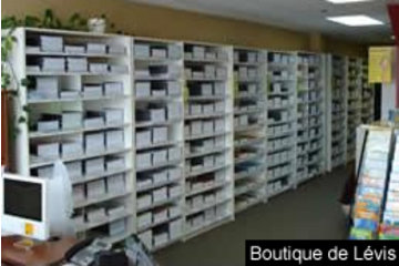 Les Editions De L'envolee in Lévis: Une partie de nos documents pédagogiques