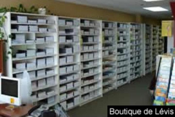les editions de l 39 envolee l vis qc ourbis. Black Bedroom Furniture Sets. Home Design Ideas