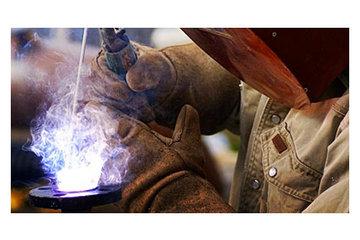 Catherwood Welding & Boiler Service Inc in Brantford: Photo from website