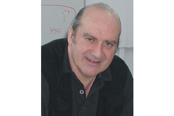 Gérard Souvay Expert Conseil in Saint-Côme