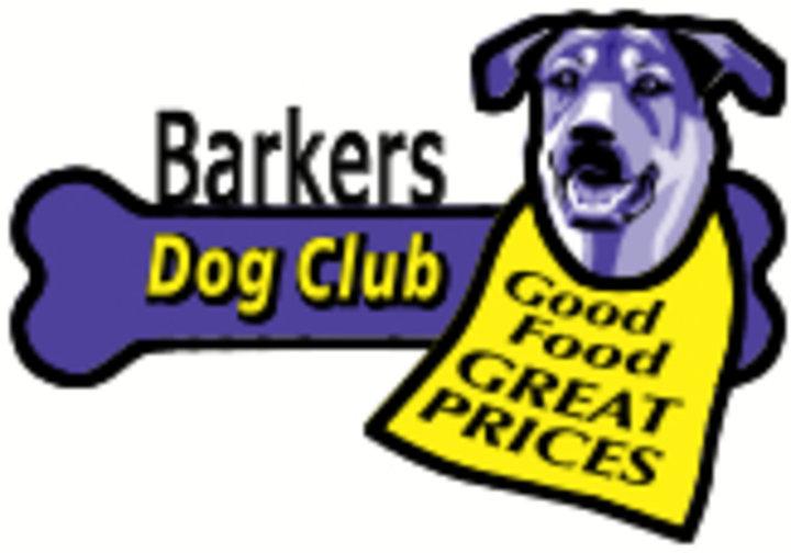Acana Dog Food Edmonton