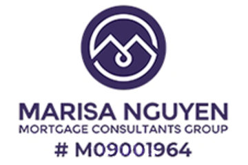 Marisa Nguyen Mortgage Consultants Group