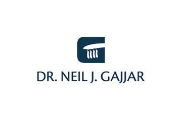 Dr. Neil J. Gajjar, Associates & Specialists