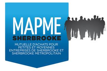 MAPME SHERBROOKE