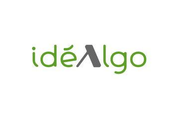 Idéalgo Inc. à St Hubert
