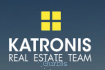 Katronis Real Estate Team