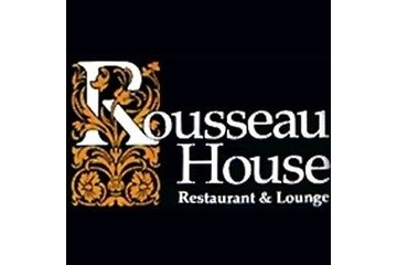 Rousseau House Restaurant & Lounge