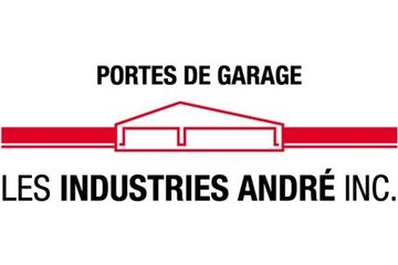 Les Industries Andre Inc