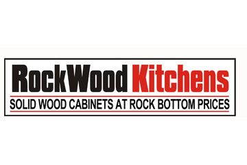 RockWood Kitchens