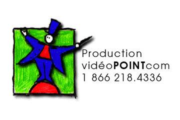 Les Productions de la Petite Nation