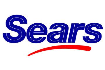 Sears Canada Inc - Parcel Inquiry