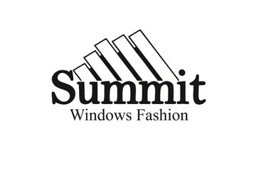Summit Windows Fashion