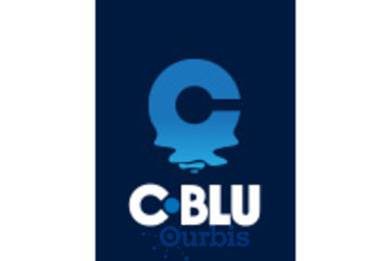 C-Blu Service and Supplies Ltd.