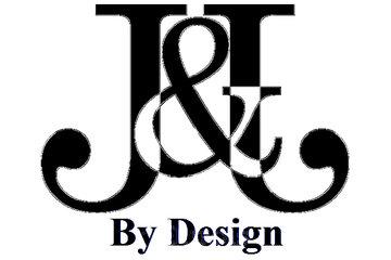 J & J By Design