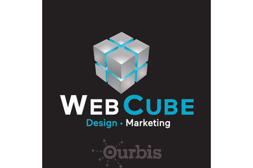 WebCube Internet Marketing