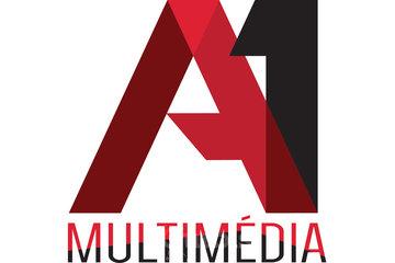A1 Multimédia