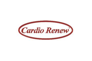 Cardio Renew Canada