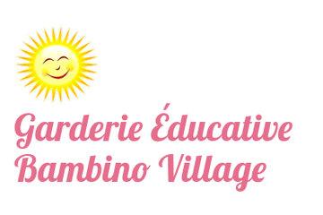 Garderie Educative Bambino Village