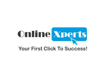 Online Xperts