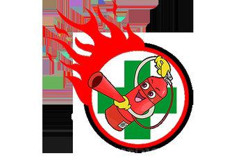 JGR Prévention Sécurité Incendie