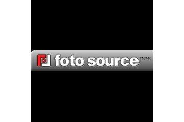 Bannerman Photo Studio & Digital Imaging Lab in North Battleford: Bannerman Photo Studio & Digital Imaging Lab