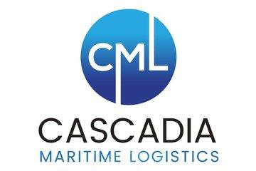 Cascadia Maritime Logistics (CML) Ltd