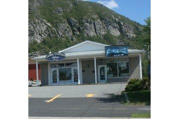 Encadrements Mont St-Hilaire à Mont-Saint-Hilaire