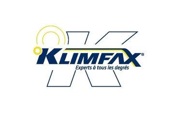 Klimfax