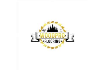 Woodpro Flooring