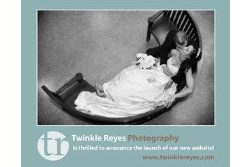 Twinkle Reyes Photography
