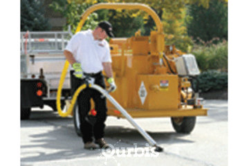 Canadian Shield Pavement Preservation Products Ltd.
