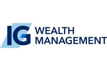 Colette Bruneau - IG Wealth Management in PRINCE GEORGE: Colette Bruneau - IG Wealth Management