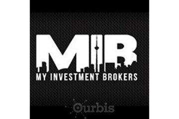 My Investment Brokers